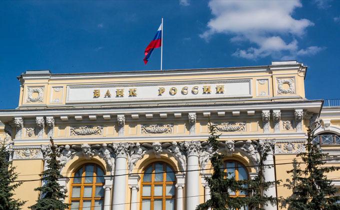 Обновлены условия взаимодействия банков с ЦБ при выдаче банковских гарантий