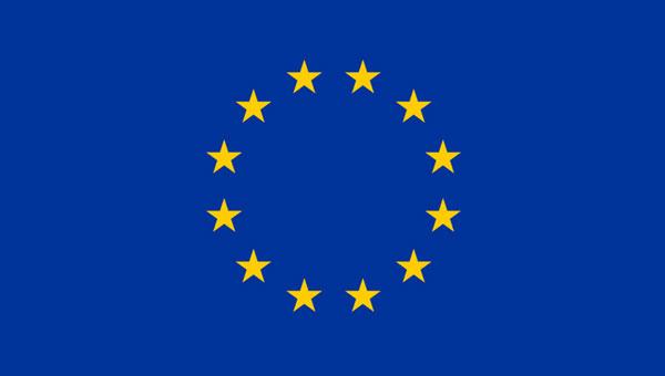 14 декабря в ЕС вступает в силу новое фитосанитарное законодательство