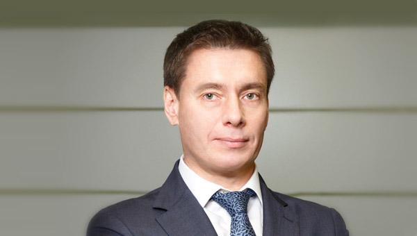 Андрей Слепнев стал министром ЕЭК