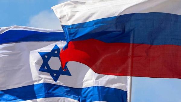 РФ и Израиль готовятся к введению ЗСТ и зеленого коридора