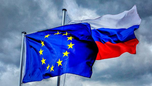 ЕС может ввести дополнительные ограничения для российских товаров