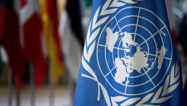 В ООН обсудили изменения в Конвенцию МДП