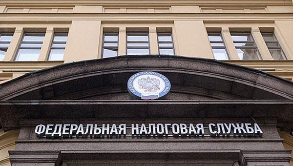 Обновлен формат реестра таможенных деклараций